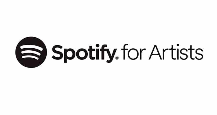 https://konektamusic.com/wp-content/uploads/2021/08/Estar-en-Spotify-for-artists.jpg