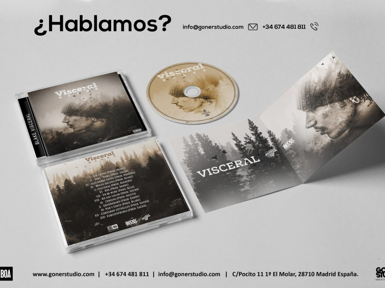 https://konektamusic.com/wp-content/uploads/2021/08/Montaje-Redes-Blake-scaled-1-1280x960.jpg