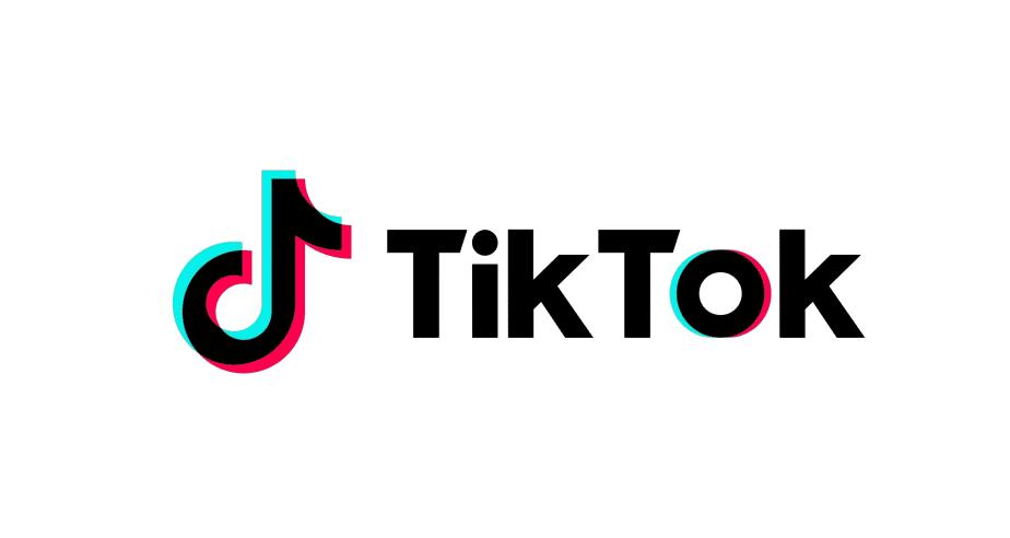 https://konektamusic.com/wp-content/uploads/2021/08/Tik-Tok.png
