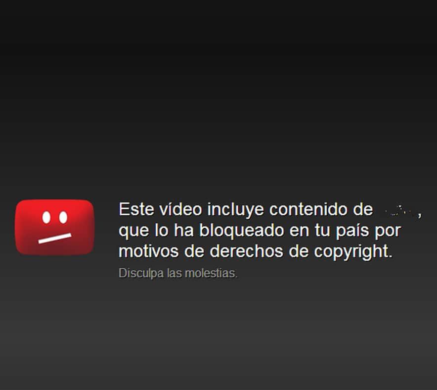https://konektamusic.com/wp-content/uploads/2021/08/Youtube_Copyright.jpg
