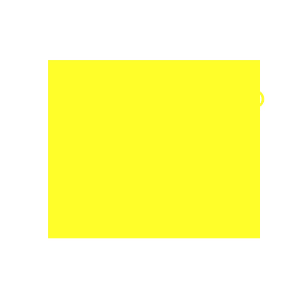 KONEKTA Music España