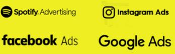 https://konektamusic.com/wp-content/uploads/2021/08/campanas-de-publicidad-adwords-google-konekta-music-youtube-ads-instagram-ads-facebook-ads-1.jpg