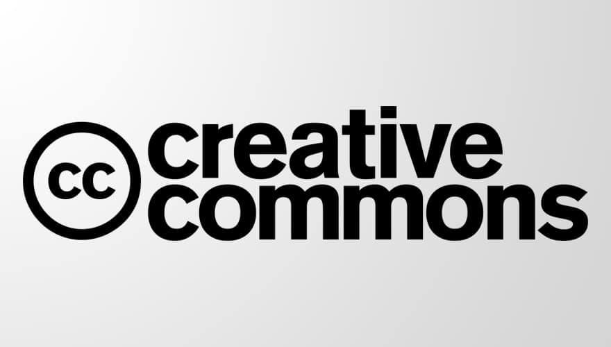 https://konektamusic.com/wp-content/uploads/2021/08/creative-commons.jpg