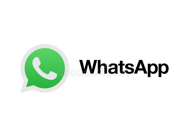 https://konektamusic.com/wp-content/uploads/2021/08/icono-de-logotipo-plano-whatsapp-impreso-en-fondo-blanco-srilanka-setiembre-ber-del-aislado-196709380.jpg