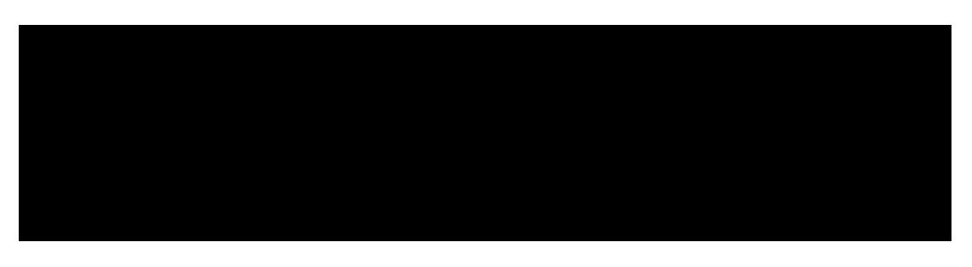 https://konektamusic.com/wp-content/uploads/2021/08/instagram-logo.png