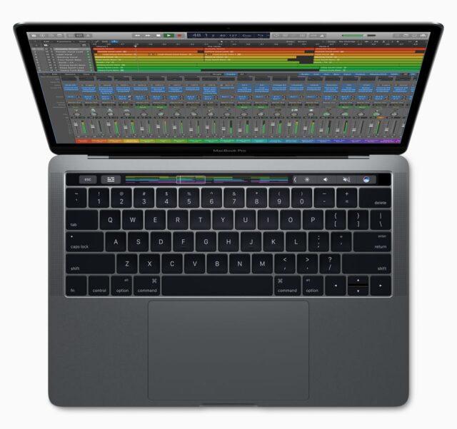 https://konektamusic.com/wp-content/uploads/2021/08/logicpro-x-10-3-touch-bar-640x601.jpg