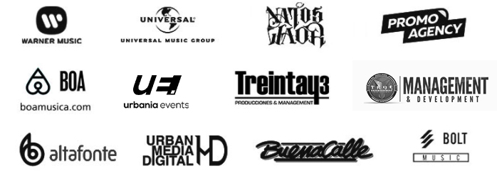 https://konektamusic.com/wp-content/uploads/2021/08/logos.jpg