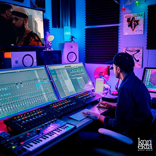 https://konektamusic.com/wp-content/uploads/2021/08/produccion-banner-ferrbu-musical-konekta-music-encabezado-servicios-de-representacion-de-artistas-y-aceleracion-de-talentos.jpg
