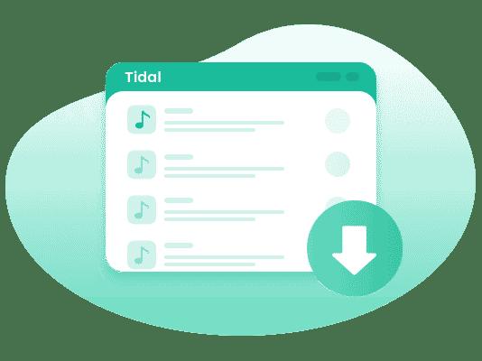 https://konektamusic.com/wp-content/uploads/2021/08/tidal-1.png