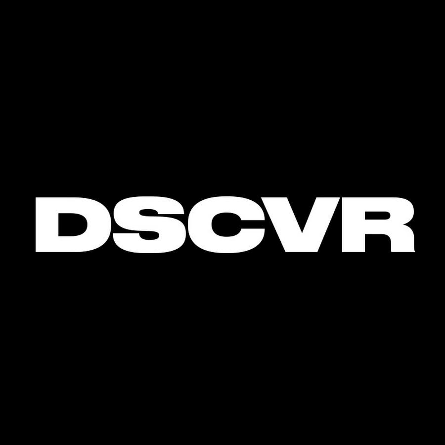https://konektamusic.com/wp-content/uploads/2021/08/unnamed-1.jpg