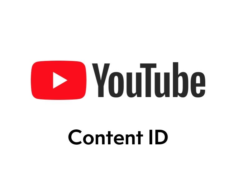 https://konektamusic.com/wp-content/uploads/2021/08/what-is-youtube-content-id.jpg